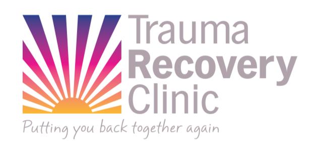 Trauma Recovery Clinic |